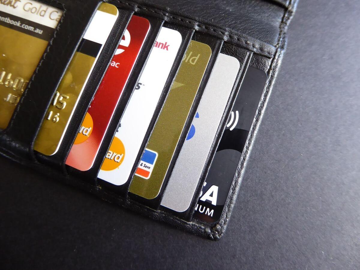 seguro viagem cartão de crédito - cartões de crédito