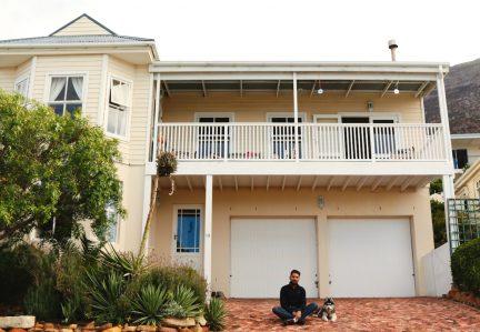COMO FUNCIONA HOUSE SITTING: COMO SE HOSPEDAR DE GRAÇA