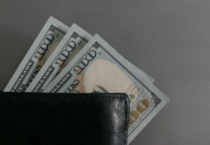 PLANEJAMENTO FINANCEIRO PARA VIAJAR: 7 PASSOS