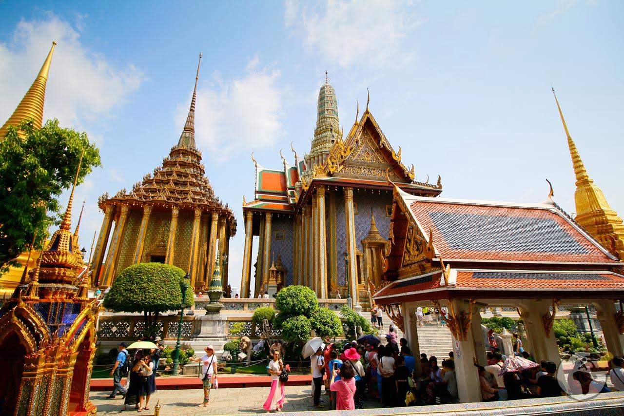 Templos_em_Bangkok
