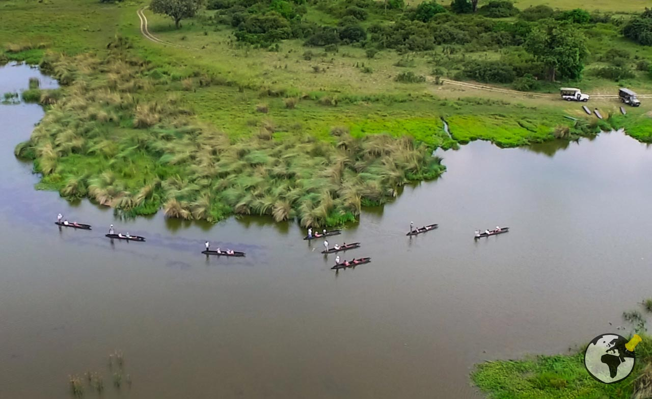Turismo_em_Botswana