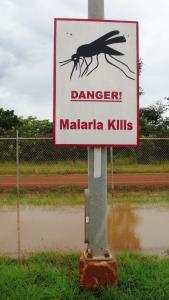 prevencao_da_malaria