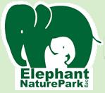 Passeio de Elefantes Tailandia Elephant Nature Park