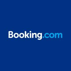 bookingém-algum-lugar-do-mundo