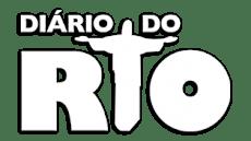 diario-do-rio-logo