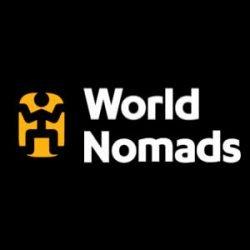 world_nomads_logo