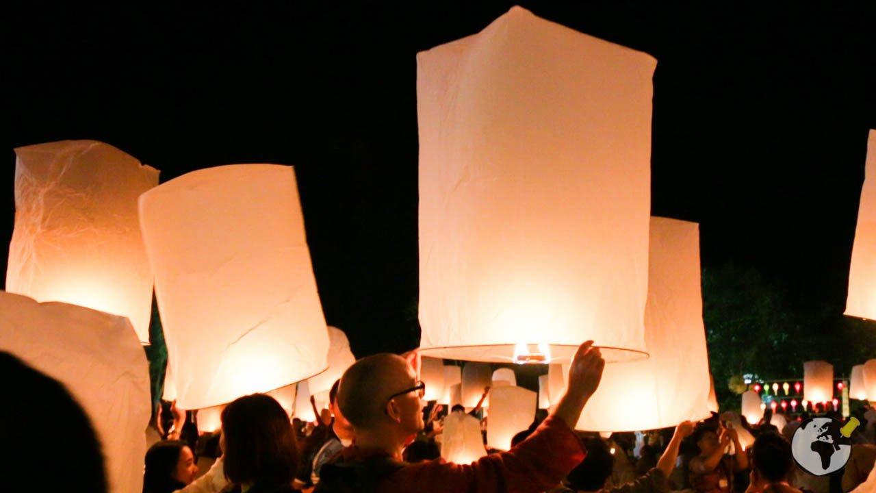 festival-das-lanternas-da-tailandia-10