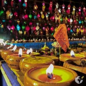 festival-das-lanternas-da-tailandia-12