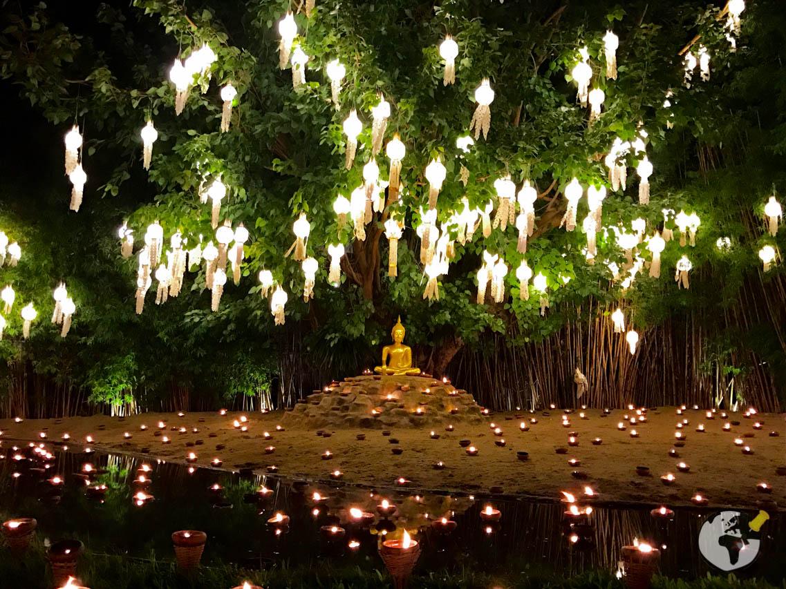 festival-das-lanternas-da-tailandia-13