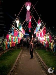 festival-das-lanternas-da-tailandia-14