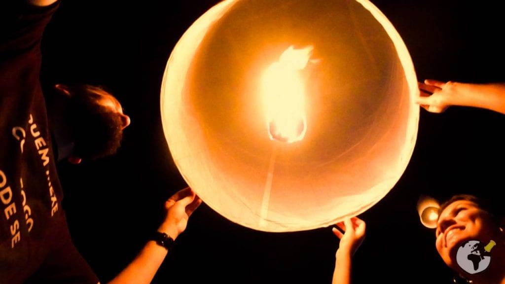 festival-das-lanternas-da-tailandia-3