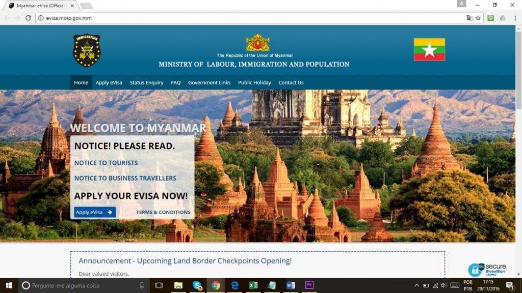 visto-para-o-myanmar-site