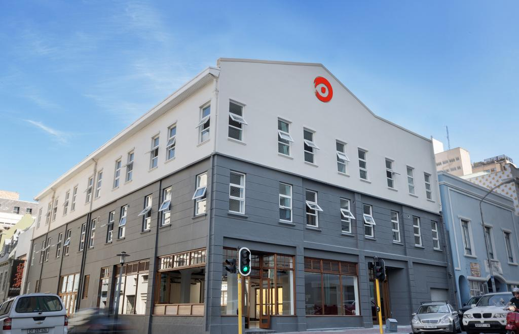 onde ficar em Cape Town: 91 Loop