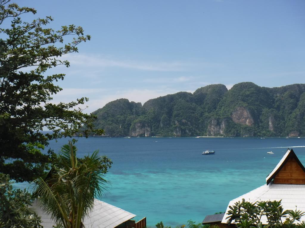 Ilhas Phi Phi - HIP Hotel