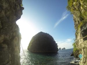 Ilhas-Phi-Phi-Lo-Sa-Ma-Bay.jpg
