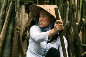 Ho Chi Minh-26