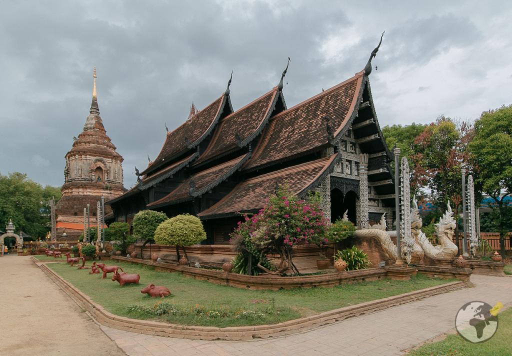 Chiang Mai_57