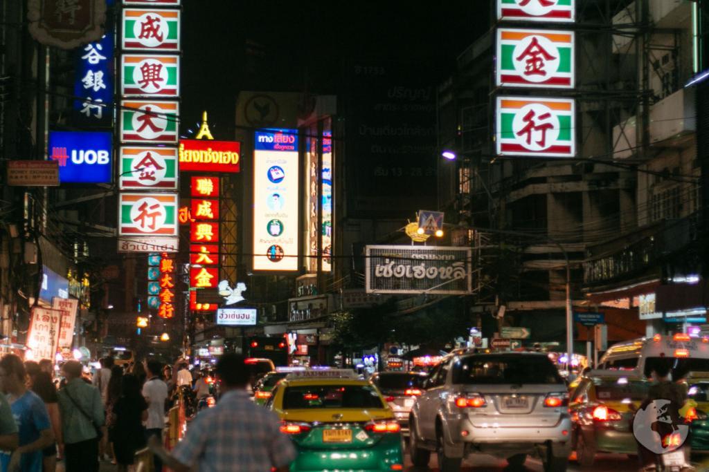 bangkok-chinatown-66