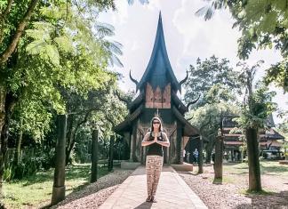 por que me apaixonei pela tailandia-1