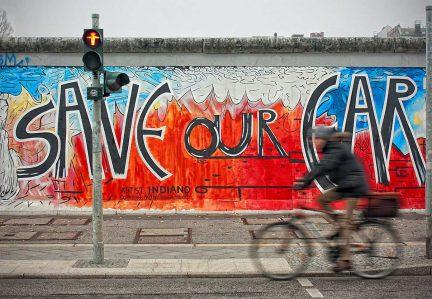 O QUE FAZER EM BERLIM: PRINCIPAIS ATRAÇÕES E DICAS DE VIAGEM