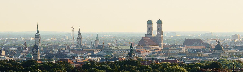 o que fazer em Munique - Outros-1