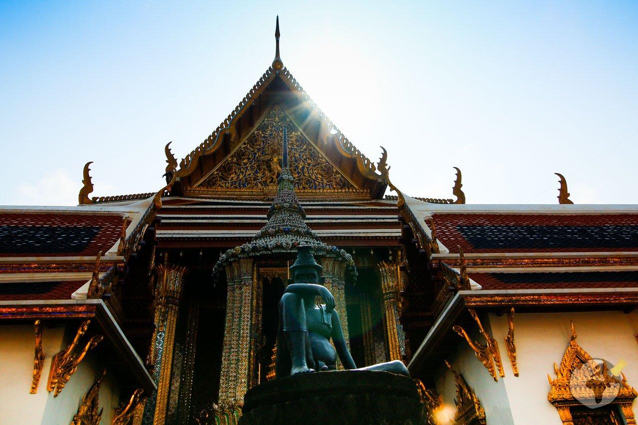 Bangkok_GrandPalace_04