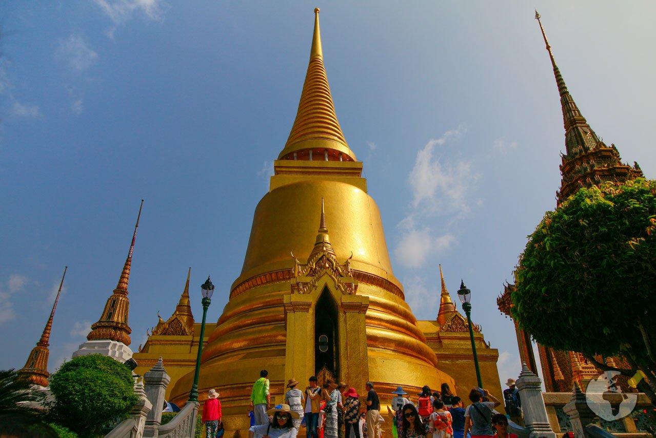 Bangkok_GrandPalace_06
