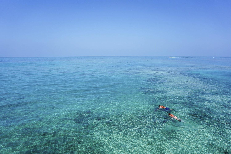Nusa Lembongan-2
