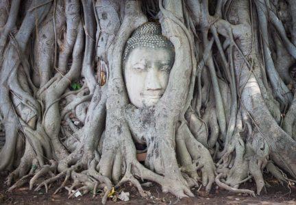 TUDO SOBRE AYUTTHAYA, A ANTIGA CAPITAL DA TAILÂNDIA: DICAS DE VIAGEM