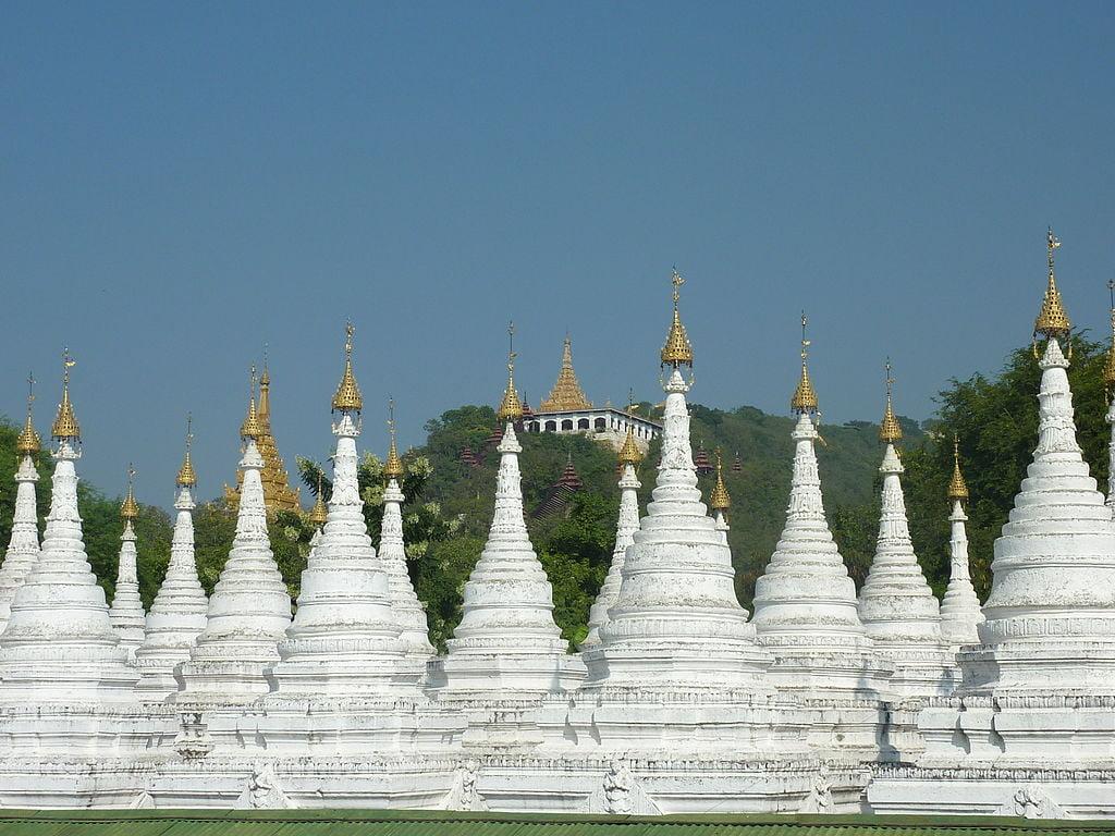 Mandalay_