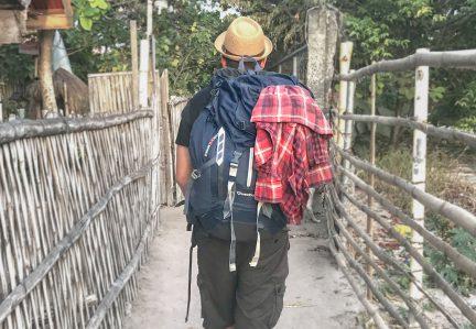 O QUE LEVAR PARA TAILÂNDIA E SUDESTE ASIÁTICO