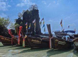 quanto custa viajar para tailandia-2