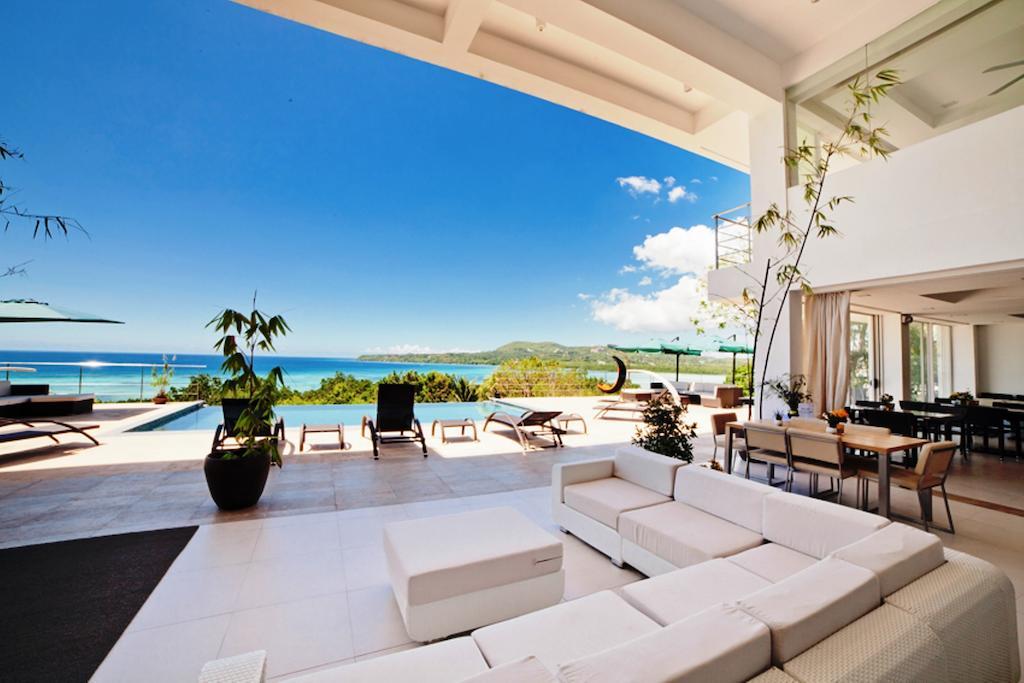 bohol filipinas_ocean suites
