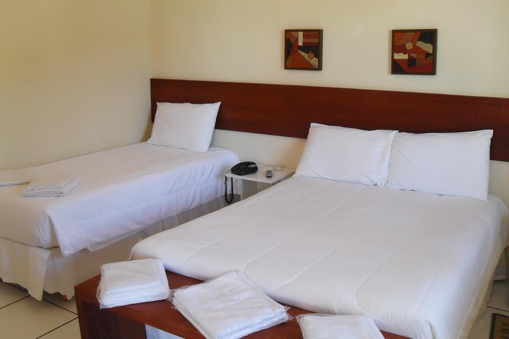 hoteis e pousadas em capitolio_balneario do lago