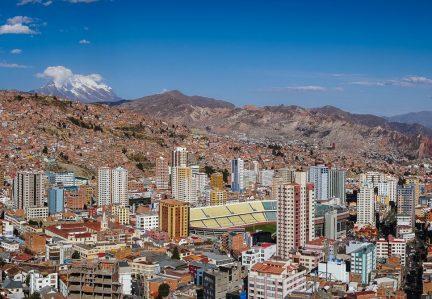 O QUE FAZER EM LA PAZ, BOLÍVIA: GUIA COMPLETO