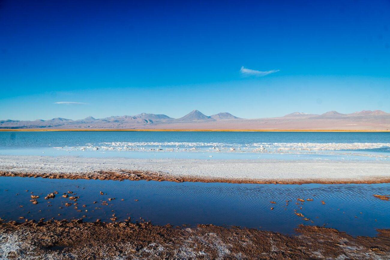 Laguna Cejar Ojos del Salar e Laguna Tebenquiche-3