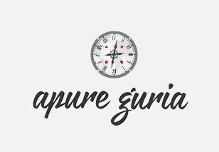APURE GURIA