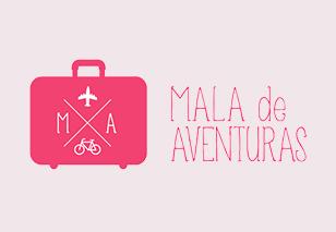 MALA DE AVENTURAS
