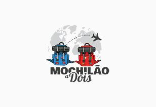 MOCHILÃO A DOIS