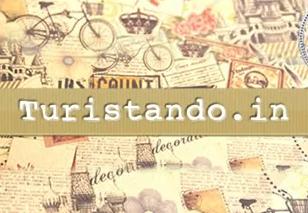TURISTANDO.IN