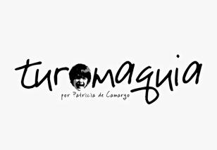 TUROMAQUIA