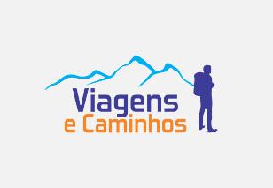 VIAGENS E CAMINHOS