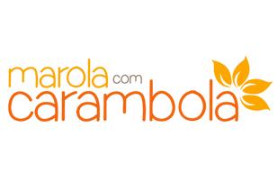 MAROLA COM CARAMBOLA