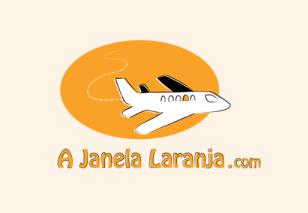 A JANELA LARANJA