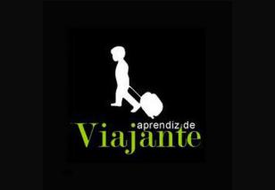 APRENDIZ DE VIAJANTE