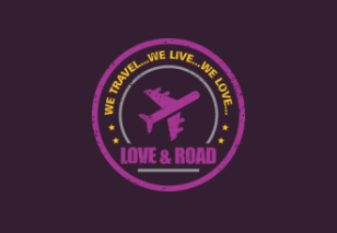 LOVE AND ROAD