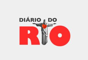 """Carioca da semana: Caio Farias, do """"Em algum lugar do mundo"""""""