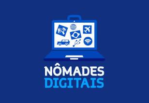 8 Motivos para nômades digitais escolherem chiang mai