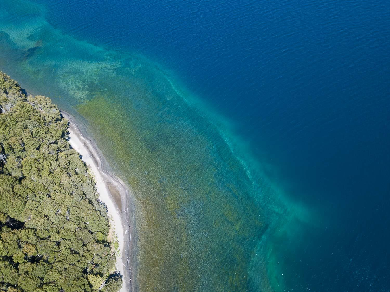 Lago Nahuel Huapi - O que fazer em Villa la Angostura