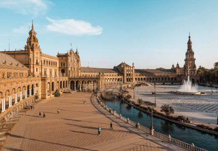 SEGURO VIAGEM PARA ESPANHA: É OBRIGATÓRIO? QUAL O MELHOR?